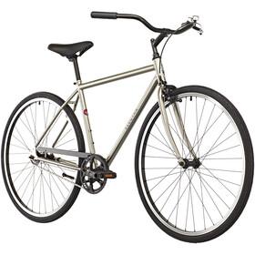 Electra Loft 1 - Vélo de ville - Men's argent